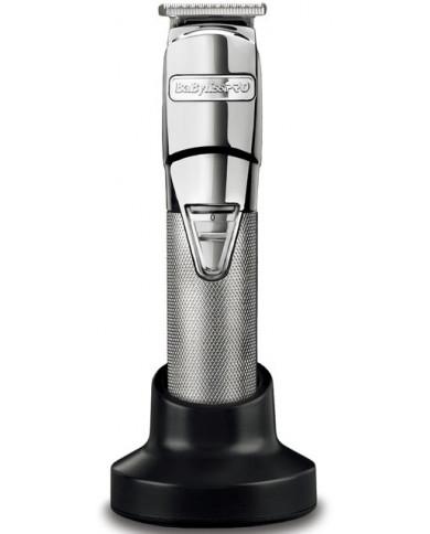 BaByliss PRO FX7880E триммер