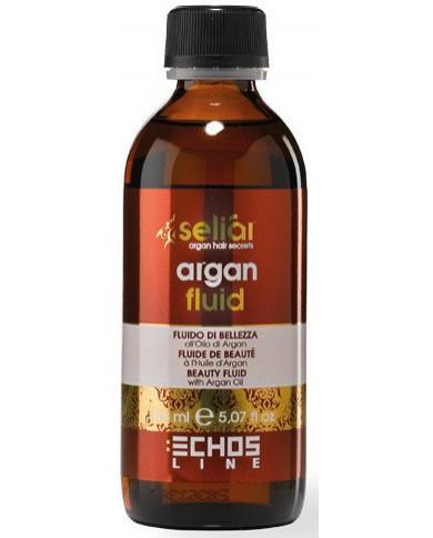 EchosLine Seliar Argan fluid (150ml)