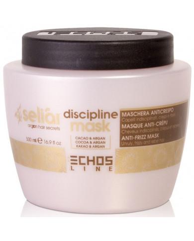 EchosLine Seliar Discipline mask (500ml)