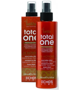 EchosLine Seliar Argan Total One mask spray