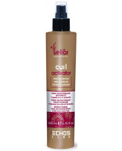 Anti-frizz (smoothing) hair care (2) - 4HAIR.LV 3d89fc0b33fd