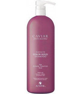 Alterna Caviar Anti-Aging Infinite Color Hold šampūns (250ml)