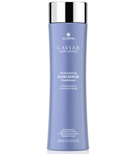 Alterna Caviar Anti-Aging Bond Repair kondicionieris