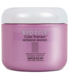 Biosilk Color Therapy Intensive Masque maska matiem