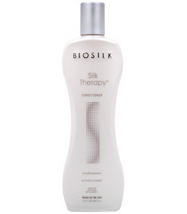 Biosilk Silk Therapy kondicionieris