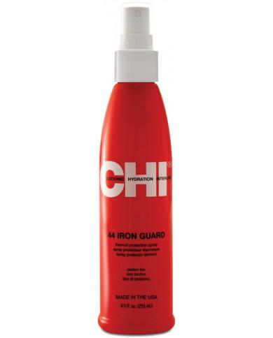 CHI Thermal Iron Guard Protection термозащитный спрей