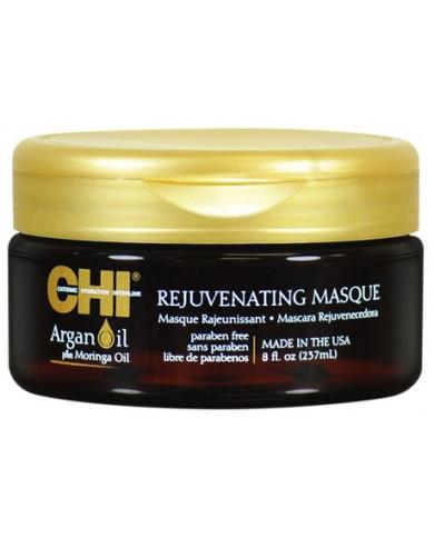 CHI Argan Oil Rejuvenating mask
