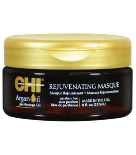 CHI Argan Oil Rejuvenating maska