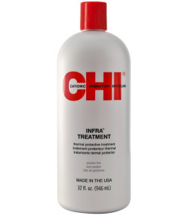 CHI Infra Thermal Protective Treatment maska (946ml)