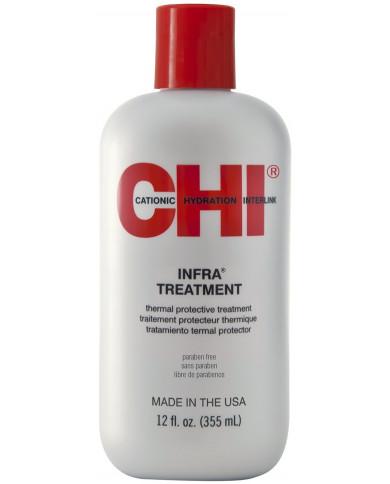 CHI Infra Thermal Protective Treatment maska (355ml)