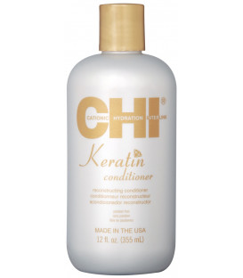CHI Keratin Conditioner (355ml)
