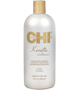 CHI Keratin Conditioner (946ml)