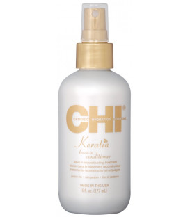 CHI Keratin Leave-In kondicionieris