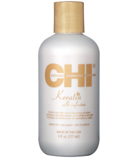 CHI Keratin Silk Infusion (177ml)