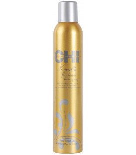 CHI Keratin Flexible Hold hair spray (284g)