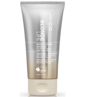 Joico Blonde Life Brightening maska (150ml)