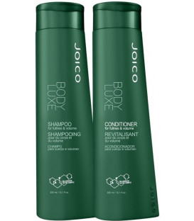 Joico Body Luxe Give Joi комплект