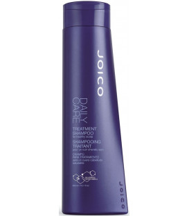 Joico Daily Care Treatment šampūns
