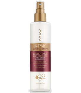 Joico K-PAK Color Therapy Luster Lock sprejs