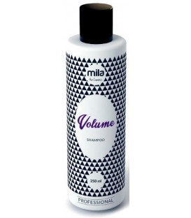 Mila Professional Volume šampūns (250ml)