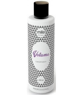 Mila Professional Volume kondicionieris (250ml)
