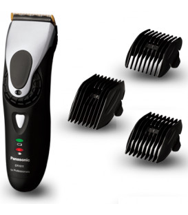 PANASONIC ER1611 hair clipper