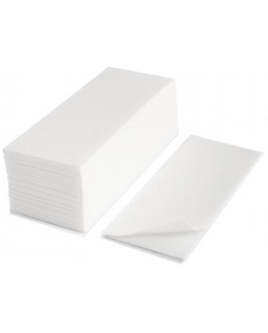 Eko-Higiena ECONOMIC depilācijas papīrīši