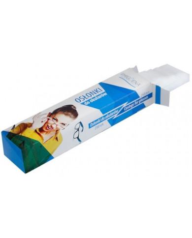 Eko-Higiena glasses protector