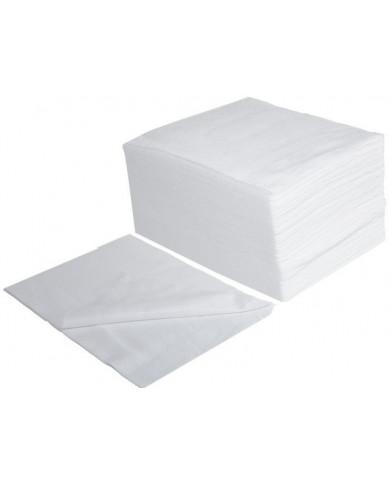 Eko-Higiena BASIC perforētie dvieļi (70x40)