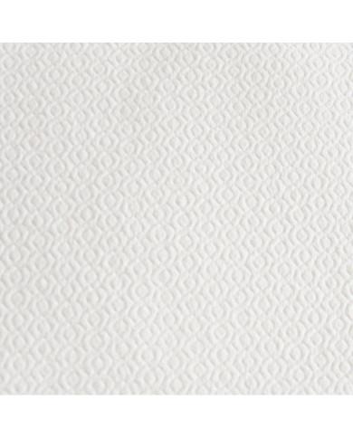 Eko-Higiena BASIC cellulose towels