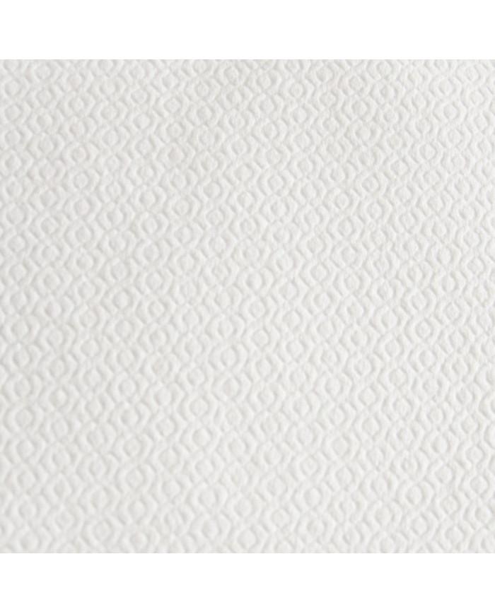 Eko-Higiena BASIC celulozes dvieļi