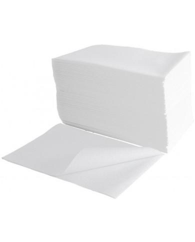 Eko-Higiena BASIC полотенце целлюлоза