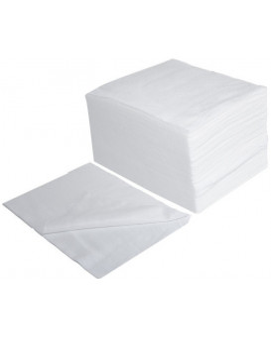 Eko-Higiena BASIC perforated towels (70x50)