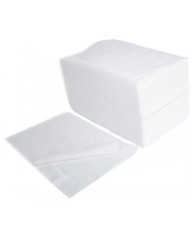 Eko-Higiena SOFT perforētie dvieļi (70x50)
