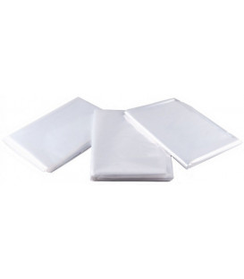Eko-Higiena disposable apron (50 pcs)