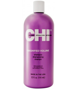 CHI Magnified Volume shampoo (946ml)