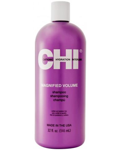 CHI Magnified Volume шампунь (946мл)