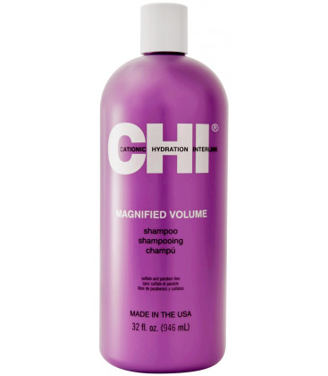 CHI Magnified Volume šampūns (946ml)