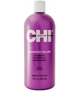 CHI Magnified Volume conditioner (946ml)