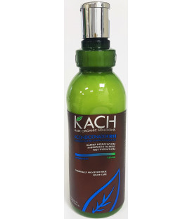 KACH RH daily use treatment (450ml)