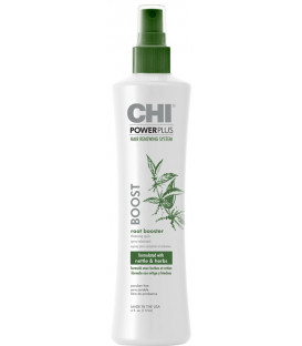 CHI PowerPlus Root Booster спрей