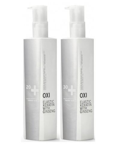 Trendy Hair Oxi oksidants