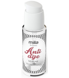 Mila Professional Anti-Age serums