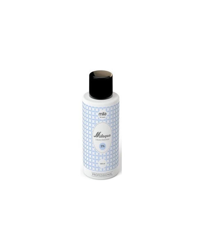 Mila Professional Milaque krēmveida oksidants (100ml)