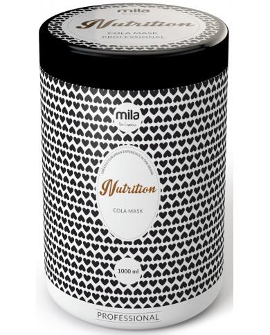 Mila Professional Nutrition Cola maska (1000ml)