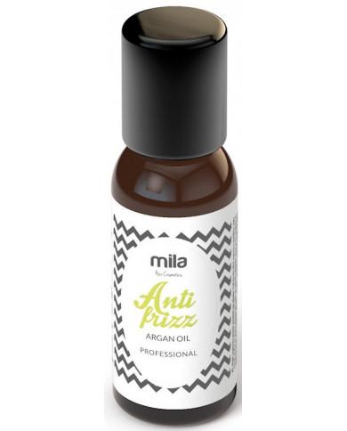 Mila Professional Anti-Frizz масло