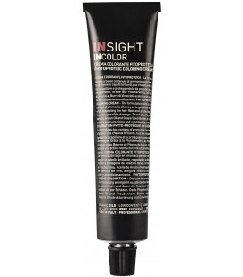 Insight Incolor cream color