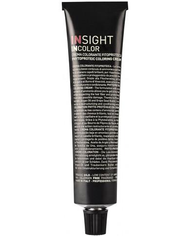 Insight Incolor krēmkrāsa