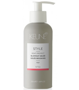 Keune Style No56 Blowout Gelee