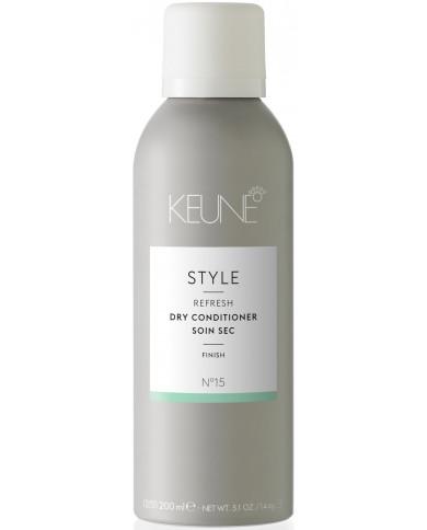 Keune Style No15 Dry Conditioner